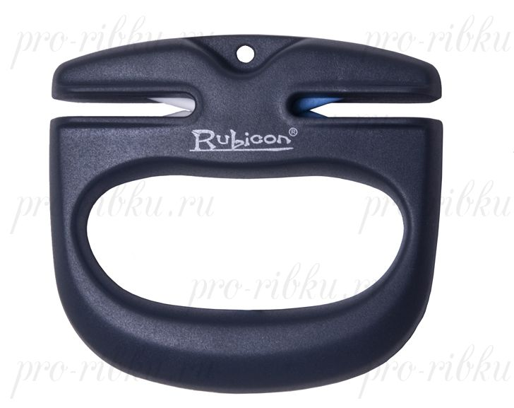 Заточка для ножей RUBICON