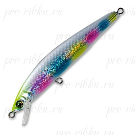 Воблер Yo-Zuri Hardcore Minnow (F) 50mm F917-HCA