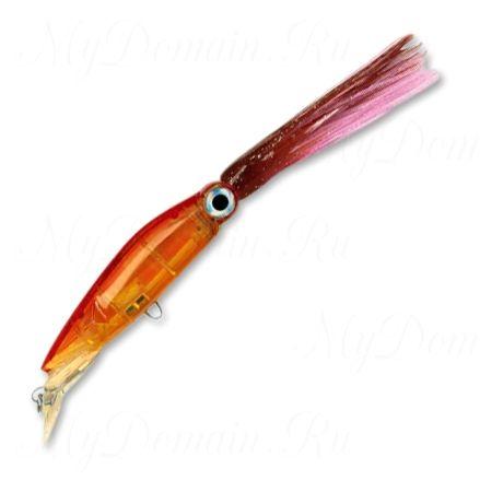 Воблер Yo-Zuri Hydro Squirt (F) 190mm F176-TGR2