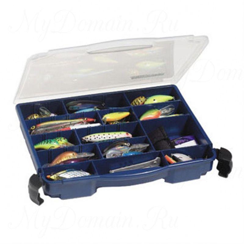 Ящик PLANO 3950-10