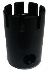 Ключ для воздушного клапана (УЛ)