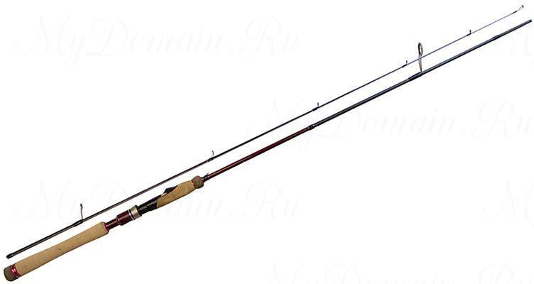 Удилище Maximus STRIKER-X 21L 2.1m/3-15g