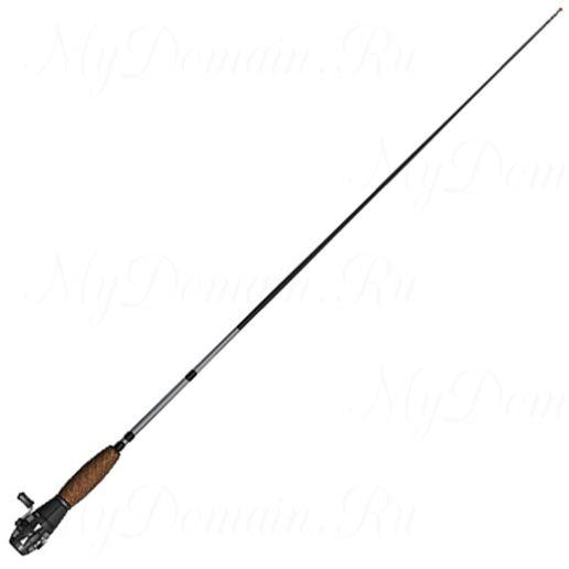 "Комплект Frabill Jiggler Long Rod 48""/122см./122см. Ultra Light"