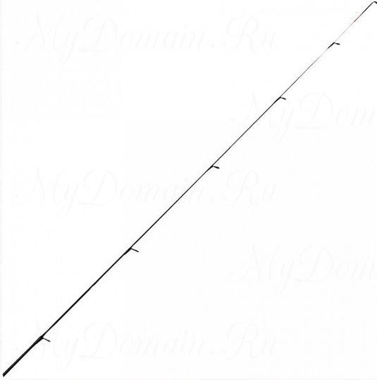 Фидерные хлыстики для удочки (вершинки) Browning King Feeder Quiver Tip 1,5 oz 0,70m