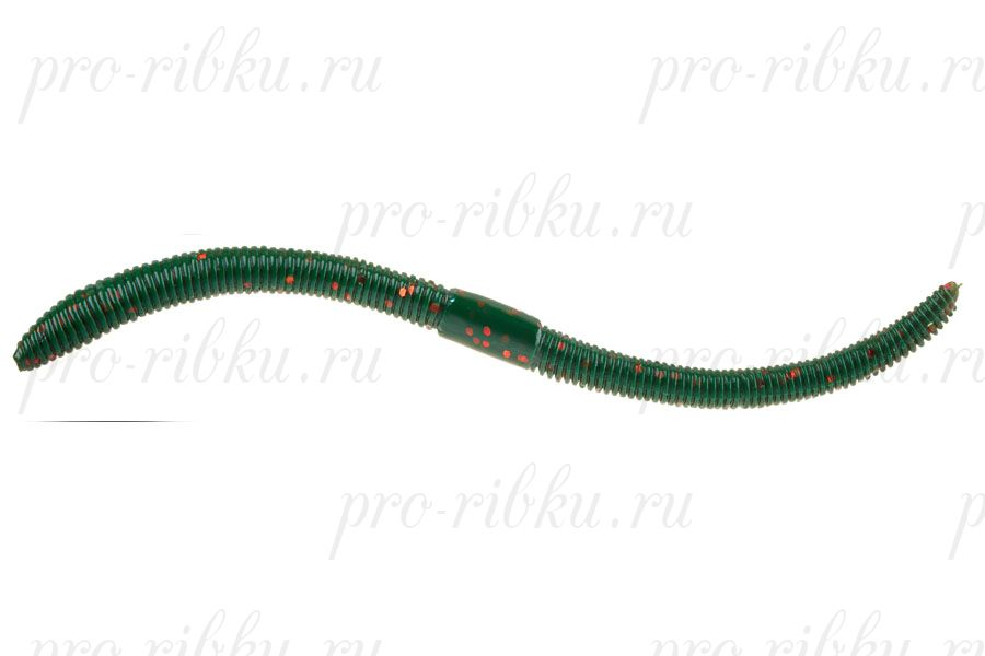 Мягкая приманка AKKOI LIVE 120мм D052